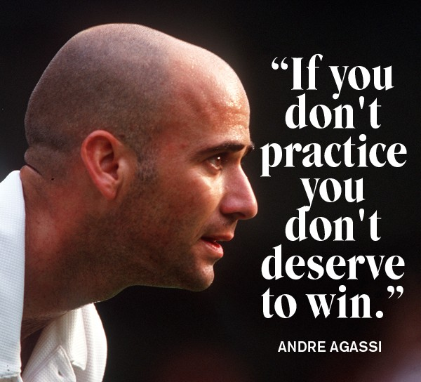 Sport Quotes Funny