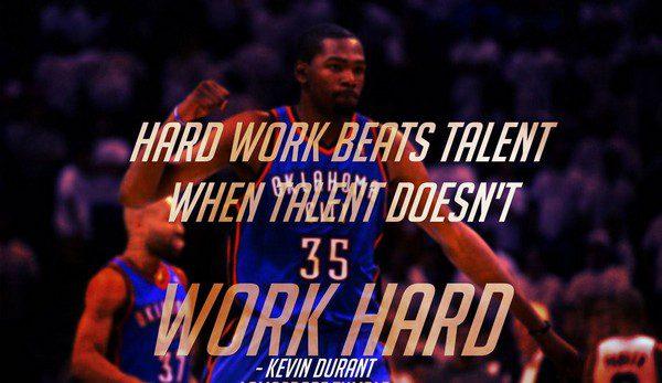 Sport Quotes Teamwork