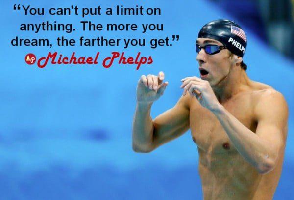 Sport Quotes Wallpaper