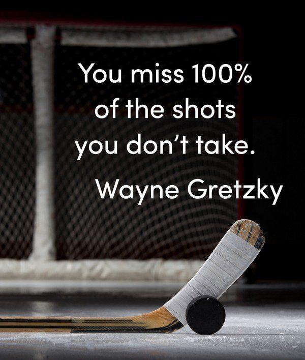 Sport Team Quotes