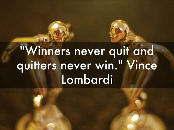 Sports Quotes Swimming