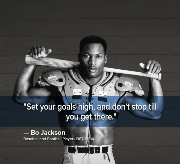 52 inspirational sports quotes with images good morning