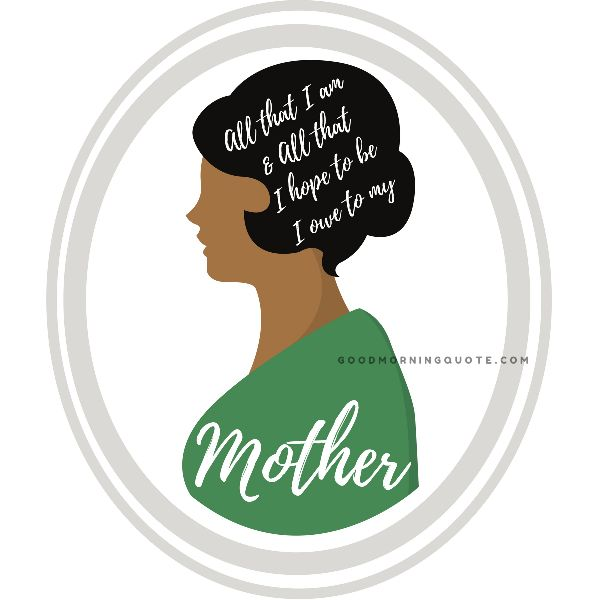 Heart Touching Mother Daughter Quotes