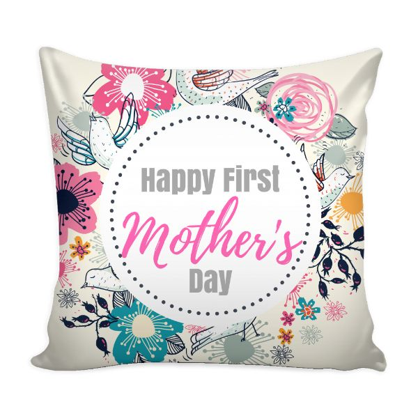 Mother Baby Daughter Quotes