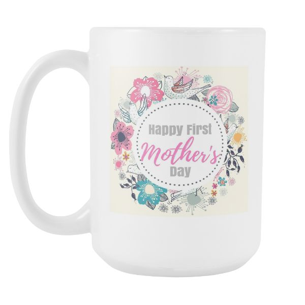 Mother Daughter Happy Quotes