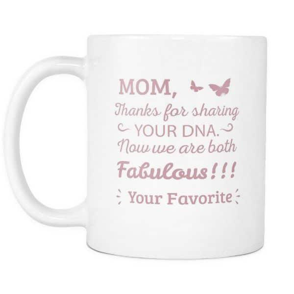 Unique Mother Daughter Quotes