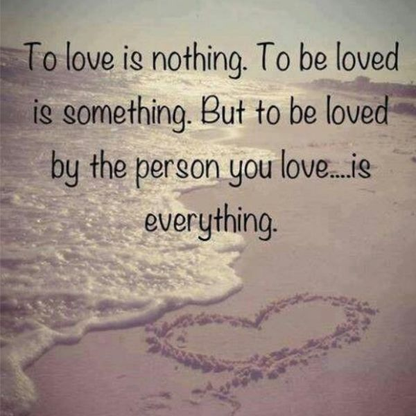 100 Best Love Quotes For Him