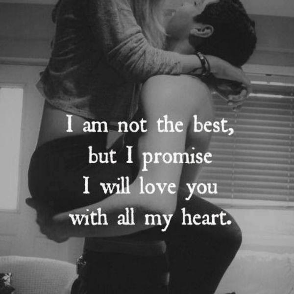 Falling In Love With A Best Friend Quotes