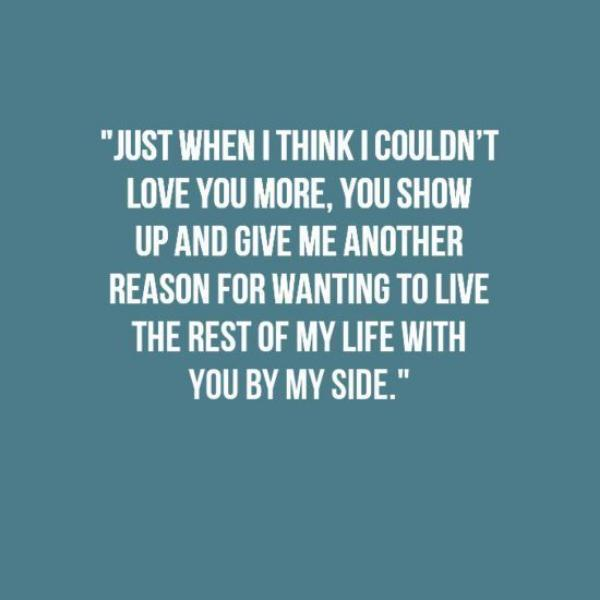 Sites For The Best Love Quotes