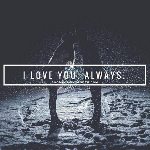 The Best Love Quotes For Her