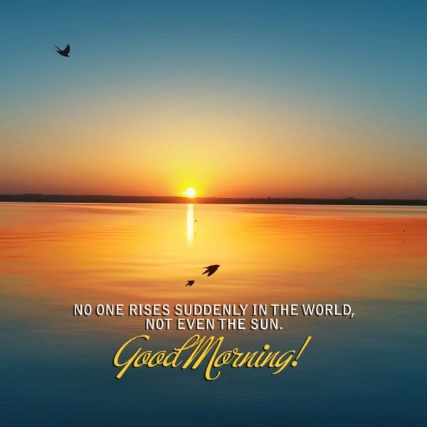 Animated Good Morning Images With Quotes