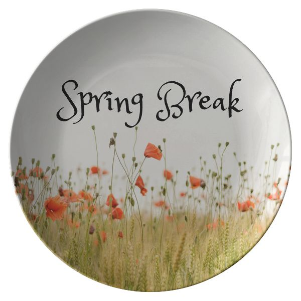 Celebrating Spring Quotes