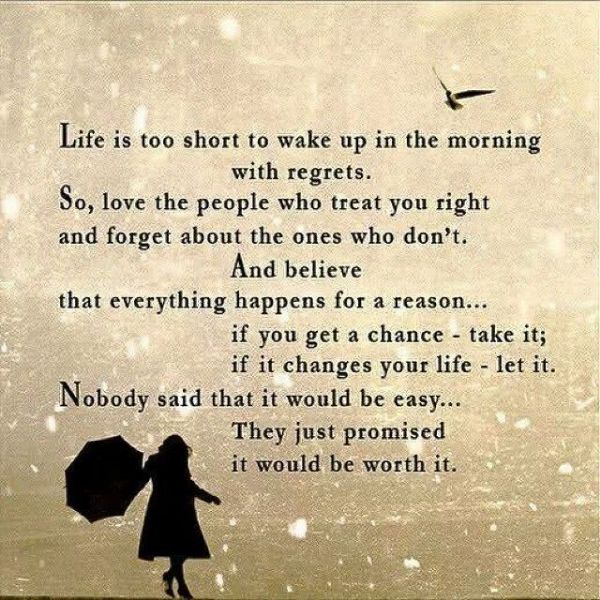 Sunday Good Morning Images With Quotes