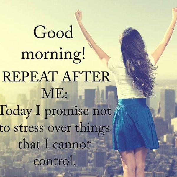 146 Inspirational Good Morning Images With Quotes Good Morning Quote