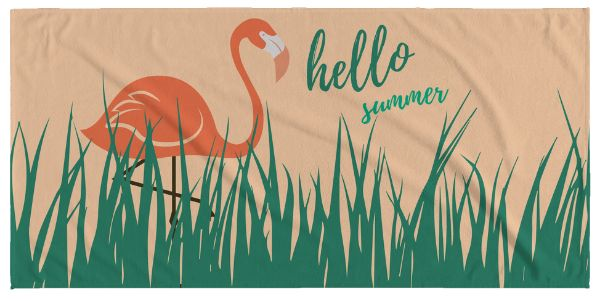 Hello Summer Quotes