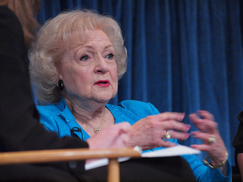 betty white quotes, betty white quotes funny, funny betty white quotes