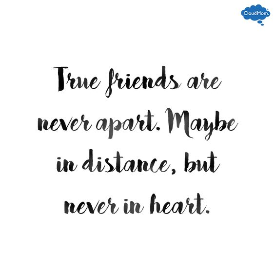 friends quotes, friends for life quotes, friendship quotes, best friend quotes, friend, quotes, quotation on friendship, good friends quotes, great friends quotes, friendships quotes, short friendship quotes, best friend quotes, friend quotes, best friend sayings, true friends quotes, quotes for your best friend, my best friend quotes, best friend love quotes, bff quotes, friends quotes and sayings, real friends quotes, sayings about friends, good friends quotes, i love my best friend quotes, quotation on friendship, bestfriend quotes, inspirational best friend quotes, inspirational quotes for friends, friendship love quotes, great friends quotes, friendships quotes, special friend quotes, short best friend quotes, you are my best friend quotes, famous quotes about friendship, friends for life quotes, new best friend quotes, beautiful quotes on friendship, short best friend quotes, short friendship quotes, good friends quotes, friends quotes, friend quotes, special friend quotes, best friends forever quotes, true friends quotes, good friends quotes, bff quotes, quotation on friendship, sayings about friends, true friends quotes, best friends quotes that make you cry, inspirational quotes for friends, quotation on friendship, long friendship quotes, i love you friend quotes, beautiful quotes on friendship, sweet friendship quotes, amazing friend quotes, friendship is, friends for life quotes, friends are like, nice friendship quotes, importance of friendship quotes, positive friendship quotes, awesome friendship quotes, making new friends quotes, laughing with friends quotes, beautiful quotes on friendship, quotes about soulmates best friends, definition of friendship quotes, meaning of true friendship quotes, friendship thoughts, funny friendship quotes, funny best friend quotes, cute friendship quotes, cool friendship quotes, cheesy friendship quotes, best friend funny sayings, my best friend quotes, short funny friendship quotes, funny friends, quotation on friendship, short friendship quotes, bestfriend quotes, great friends quotes, best friend funny, best friend quotes funny short, friends are like quotes, cool best friend quotes, good best friend quotes, funny sayings about friends, funny bff quotes, quotes friends, cute best friend quotes, short caption for friends, best quotes for best friend, silly friendship quotes, cheesy best friend quotes, nice friendship quotes, trendy friendship quotes, what are friends for quotes, best friends forever funny quotes, cool bff quotes, being with friends quotes, good friend quotes funny, what is a friend quotes, awesome friendship quotes