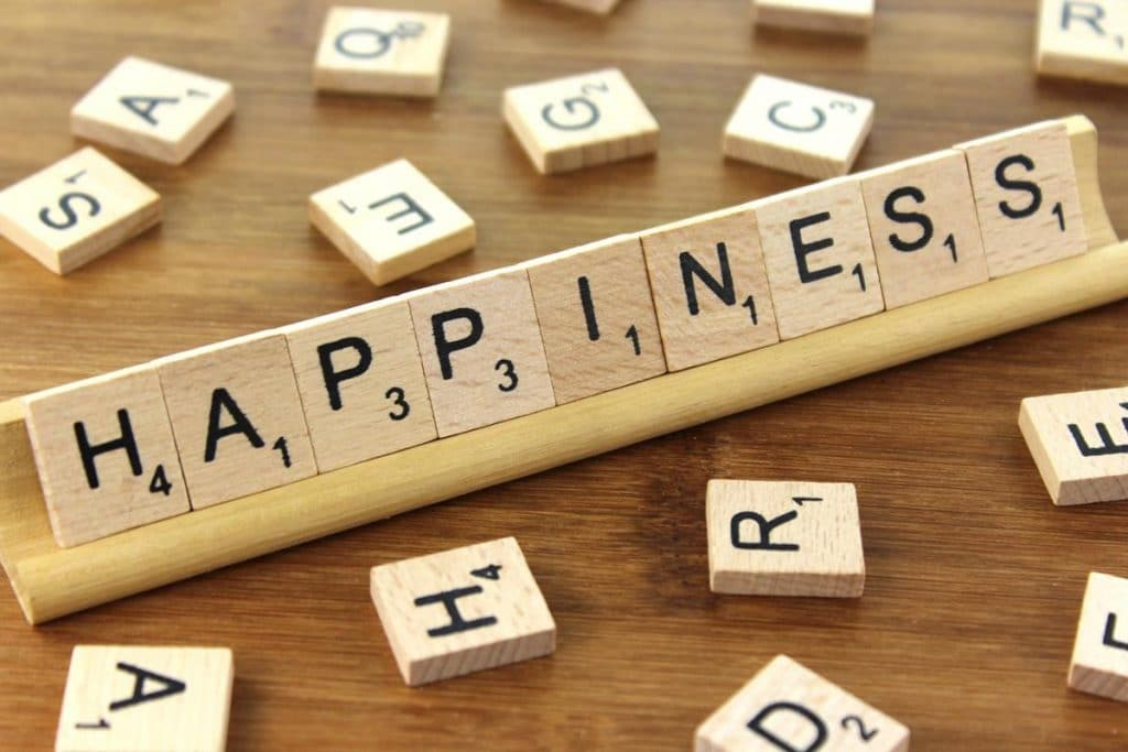 boost your happiness, how to boost your happiness, instant happiness boosts