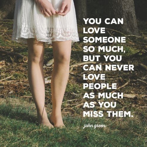 lost love quotes, lost love quotes for him, lost love quotes for her, losing someone you love quotes, you lost her quotes, losing the love of your life quotes, love and loss quotes, losing the one you love quotes, long lost love quotes, losing her quotes, i lost you quotes, quotes about losing your true love, losing in love quotes, lost quotes, quotes about losing someone you love and moving on, losing you quotes, lost love quotes for him, you lost her quotes, losing the love of your life quotes, lost love quotes for her, losing you quotes for him, long lost love quotes, losing the one love quotes, losing her quotes