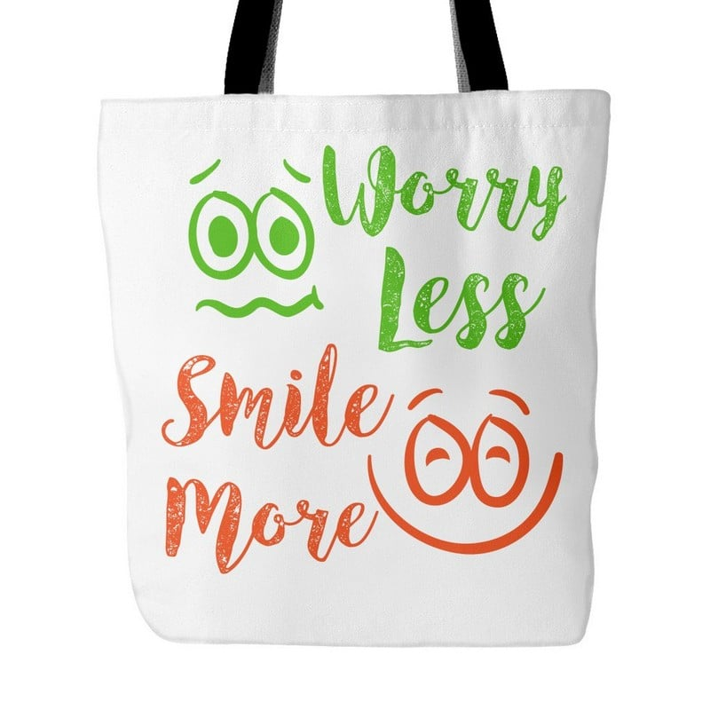 smile quote items, smile quotes, smile items, just smile quotes, best smile quote items