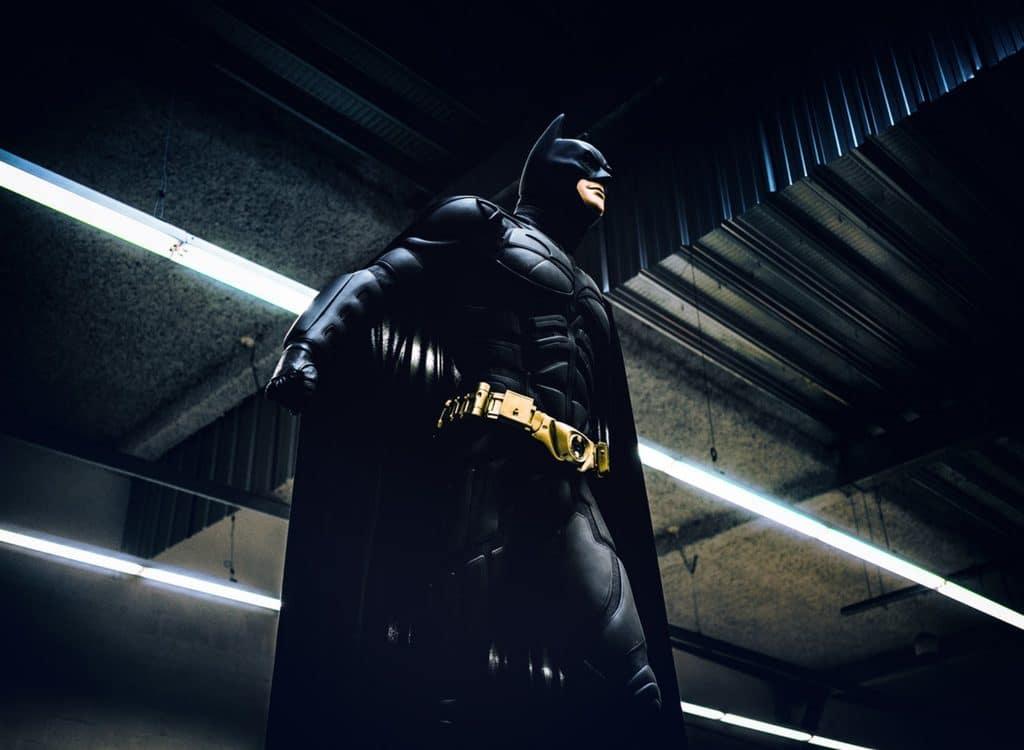 batman quotes, batman sayings, famous batman quotes, best batman quotes, batman phrases, batman love quotes, batman inspirational quotes, bruce wayne quotes, batman quotes funny, batman comic quotes, greatest batman quotes, batman lines, best batman dialogues, top batman quotes, best batman moview quotes, batman hero quote, batman quotes, famous batman quotes, best batman quotes, bruce wayne quotes, batman inspirational quotes, batman lines, quotes about gotham city, batman movie quotes, greatest batman quotes, batman quotes fear, batman love quotes, greatest batman quotes, top batman quotes, batman comic quotes, best batman dialogues, best batman quotes of all time, batman quotes dark knight, famous bane quotes, top 10 batman quotes, dark knight quotes, batman dialogues