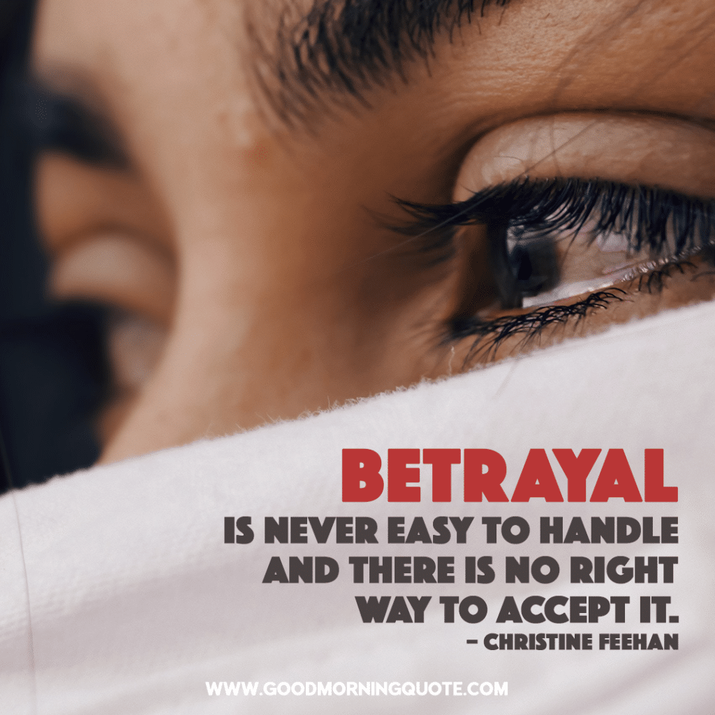 betrayed quotes, betrayal quotes, love betrayal quotes, quotes about loyalty and betrayal, friendship betrayal quotes, when a friend betrays you quotes, disloyal friends quotes, backstabbing friends quotes,