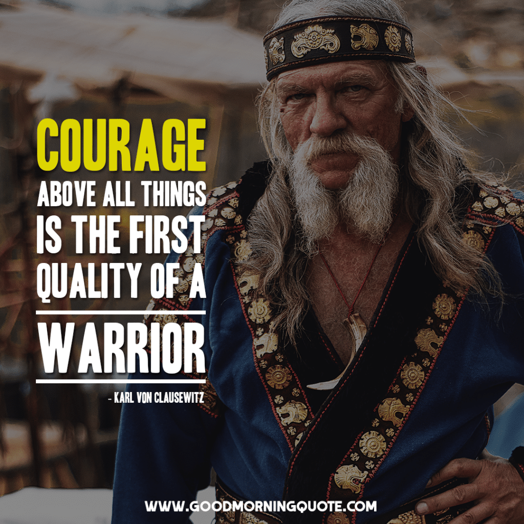 warrior quotes, warrior sayings, inspirational warrior quotes, i am a warrior quotes, quotes about being a warrior, strong warrior quotes, short warrior quotes, a warrior quotes, warrior motivational quotes