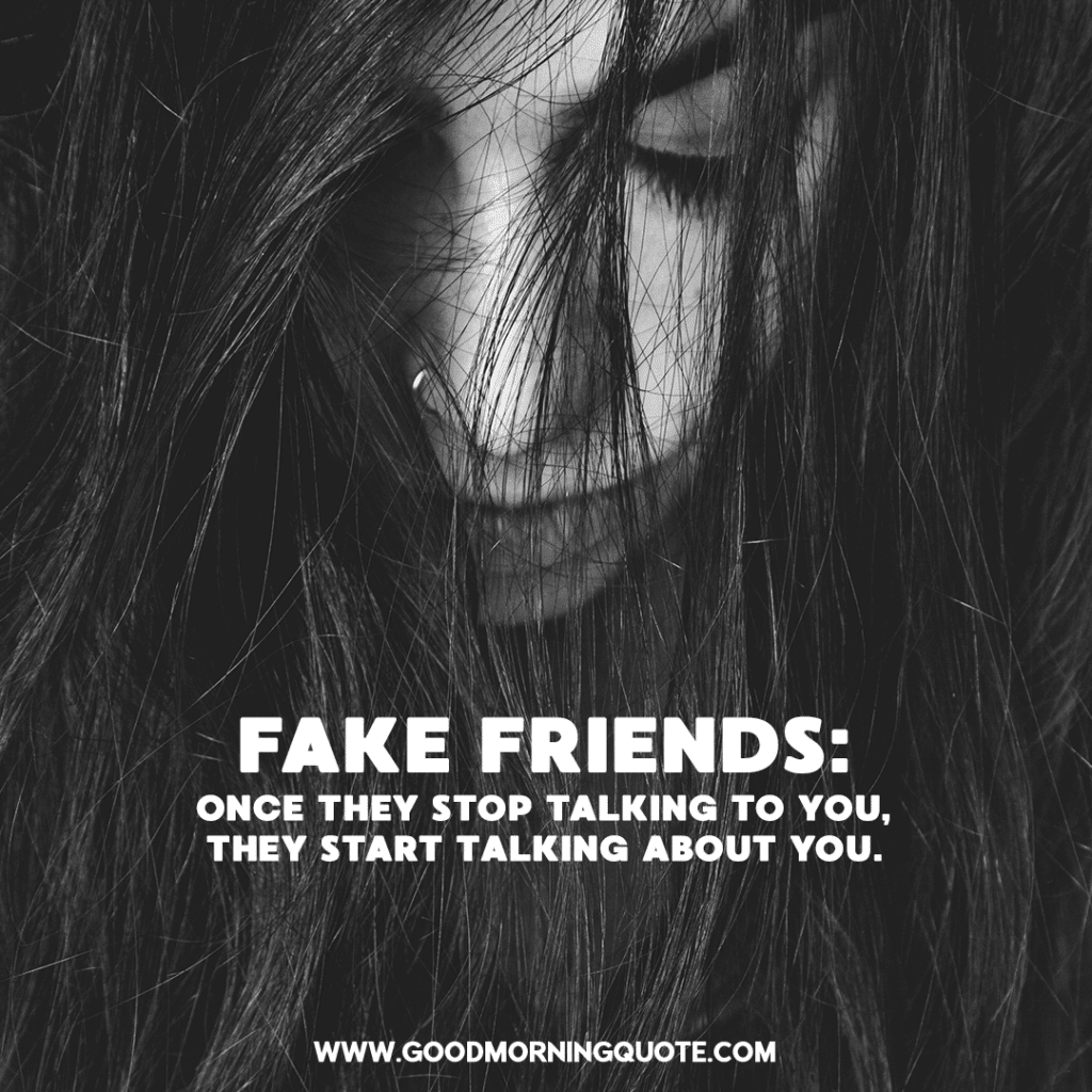 fake friend quotes, fake ppl, fuck fake friends quotes, quotes about people being fake, being fake quotes, bad friends quotes, quotes about fake friends in your life, fake people quotes and sayings, fake people meme, real friends vs fake friends quotes, fuck friends quotes, fake love quotes, fuck fake friends, fuck fake people, fake friends meme, quotes about friends being fake, fake ppl quotes, fake friends sayings, fake quotes, fake people, fake friends, fake people quotes, fake friends quotes, bad friends quotes, fake best friend quotes, quotes about mean friends, false friends quotes, fake friends meme, bad friend meme, real friends meme, funny bad friend quotes, fake family quotes, true friends meme, being fake quotes, bad friendship quotes funny,