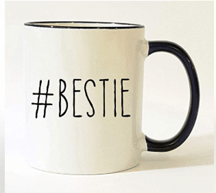 best friend mugs, best friend mugs, personalized gifts for best friends for christmas, funny best friend coffee mugs, friends coffee mug, best friend coffee mug set, customized birthday gifts for best friend, personalized friendship coffee mugs, best friend ever mug, bff cups, personalized christmas gifts for best friends, personalized gifts for your best friend, bff mugs, personalised best friend mugs, customized gifts for friends, personalized gift ideas for friends, best friend cups, customized best friend gifts, best friend coffee mugs,  personalized best friend gifts, best friend mugs