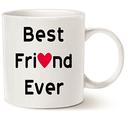 best friend mugs, personalized gifts for best friends for christmas, funny best friend coffee mugs, friends coffee mug, best friend coffee mug set, customized birthday gifts for best friend, personalized friendship coffee mugs, best friend ever mug, bff cups, personalized christmas gifts for best friends, personalized gifts for your best friend, bff mugs, personalised best friend mugs, customized gifts for friends, personalized gift ideas for friends, best friend cups, customized best friend gifts, best friend coffee mugs,  personalized best friend gifts, best friend mugs