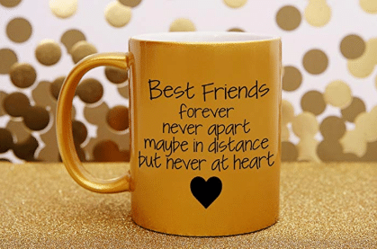 best friend mugs, personalized gifts for best friends for christmas, funny best friend coffee mugs, friends coffee mug, best friend coffee mug set, customized birthday gifts for best friend, personalized friendship coffee mugs, best friend ever mug, bff cups, personalized christmas gifts for best friends, personalized gifts for your best friend, bff mugs, personalised best friend mugs, customized gifts for friends, personalized gift ideas for friends, best friend cups, customized best friend gifts, best friend coffee mugs,  personalized best friend gifts, best friend mugs, personalized best friend gifts