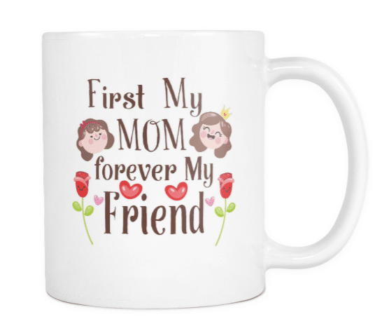 best friend mugs, personalized gifts for best friends for christmas, funny best friend coffee mugs, friends coffee mug, best friend coffee mug set, customized birthday gifts for best friend, personalized friendship coffee mugs, best friend ever mug, bff cups, personalized christmas gifts for best friends, personalized gifts for your best friend, bff mugs, personalised best friend mugs, customized gifts for friends, personalized gift ideas for friends, best friend cups, customized best friend gifts, best friend coffee mugs,  personalized best friend gifts, best friend mugs, personalized best friend coffee mugs