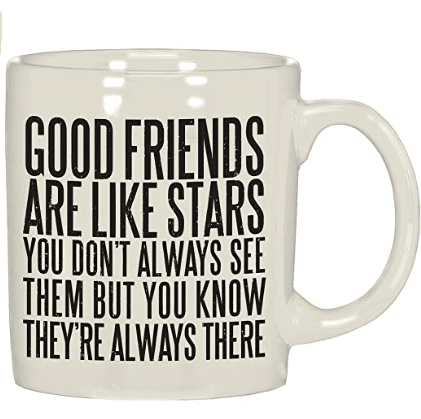 best friend mugs, personalized gifts for best friends for christmas, funny best friend coffee mugs, friends coffee mug, best friend coffee mug set, customized birthday gifts for best friend, personalized friendship coffee mugs, best friend ever mug, bff cups, personalized christmas gifts for best friends, personalized gifts for your best friend, bff mugs, personalised best friend mugs, customized gifts for friends, personalized gift ideas for friends, best friend cups, customized best friend gifts, best friend coffee mugs,  personalized best friend gifts, best friend mugs, personalized gifts for your best friend