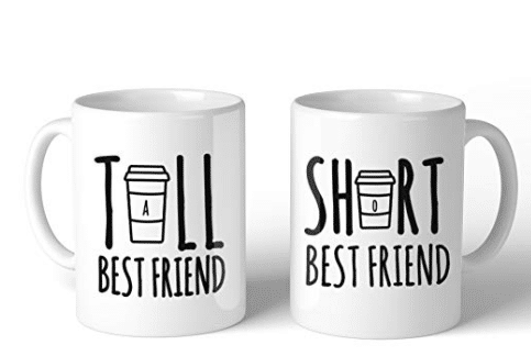 best friend mugs, personalized gifts for best friends for christmas, funny best friend coffee mugs, friends coffee mug, best friend coffee mug set, customized birthday gifts for best friend, personalized friendship coffee mugs, best friend ever mug, bff cups, personalized christmas gifts for best friends, personalized gifts for your best friend, bff mugs, personalised best friend mugs, customized gifts for friends, personalized gift ideas for friends, best friend cups, customized best friend gifts, best friend coffee mugs,  personalized best friend gifts, best friend mugs, funny best friend coffee mugs
