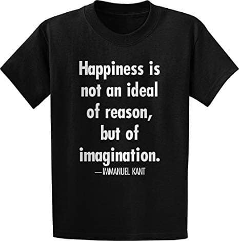 happiness shirts, happy shirts, best happiness shirts, best happy shirts, shirts about happiness, shirts about being happy