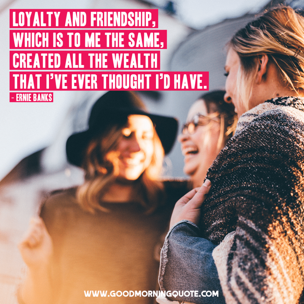 loyalty quotes, why is loyalty important, being loyal quotes, loyal friend quotes, loyalty in relationships quotes