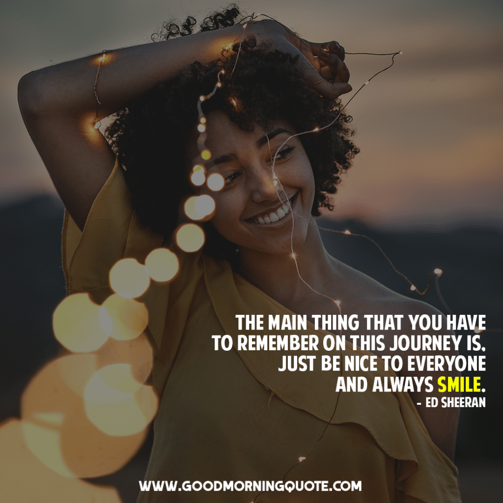 quotes about smiling, smile quotes, caption on smile, beautiful quotes on smile, love smile, your smile quotes, always smile, smile quotes for her, beautiful quotes on smile, your smile quotes, caption on smile, smile quotes for her, quotes on beauty and smile, cute smile quotes, your smile quotes