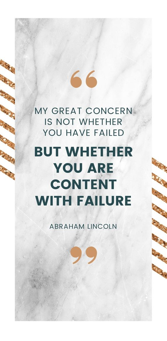 abraham lincoln quotes, lincoln quotes, abraham lincoln famous quotes,  famous lincoln quotes, abraham lincoln quotes funny, president lincoln quotes, abraham lincoln quotes civil war, civil war abraham lincoln quotes, abraham lincoln quotes speeches, until every man is free we are all slaves, lincoln democracy quote, quotes about the civil war by abraham lincoln, lincoln democracy quote, quotes about the civil war by abraham lincoln, famous lincoln quote, emancipation proclamation quotes, abraham lincoln quotes about civil war, abraham lincoln quotes on democracy, famous quotes from abraham lincoln during the civil war, abraham lincoln religion quote, lincoln quotes on civil war,  famous quotes from abraham lincoln during the civil war, abraham lincoln religion quote, lincoln quotes on civil war, abraham lincoln freedom quotes, president lincoln quotes, abraham lincoln quotes on division, abraham lincoln quotes during the civil war, abraham lincon quotes on politics, legal quotes by abraham lincoln,