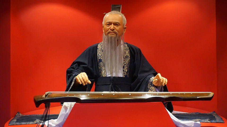 confucius quotes, confucius sayings, confucius