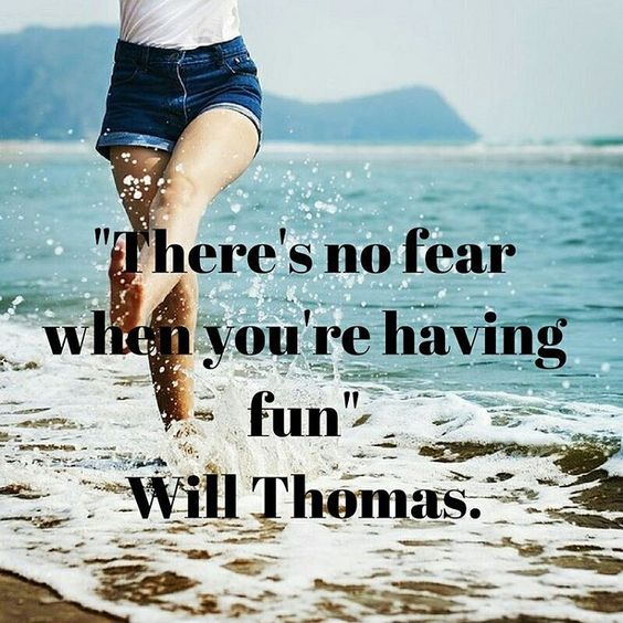 fear quotes, facing fear quotes, face your fears quotes, overcoming fear quotes, uotes about overcoming, face your fears, famous quotes about fear, living in fear quotes, inspirational quotes about fear, fear messages, statemets about fear, fear is, fear of love quotes, overcoming fear quotes, quotes about being scared, fear of the unknown quotes, no fear quotes, sayings about fear, fear motivational quotes, love and fear quotes, fear not quotes, afraid quotes, fear in life quotes, fear nothing quotes, fear is the mind killer, phobia quotes, fear is, famous quotes about fear, fear not quotes, fear is the mind killer quote, www phobialist com, sayings about fear