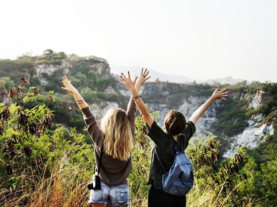true friend gifts, gifts for true friends