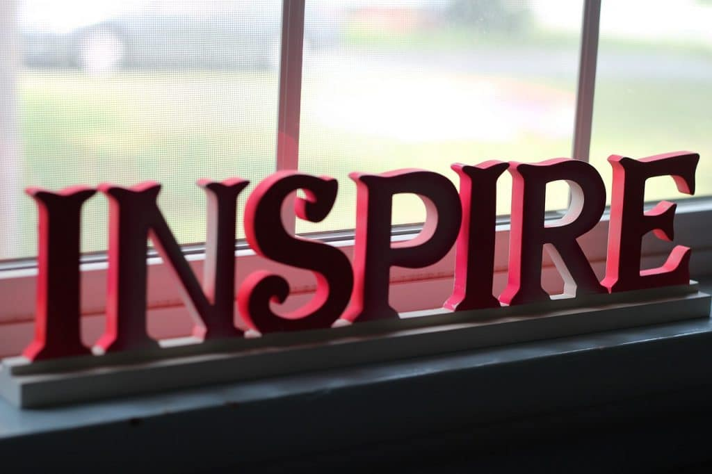 how to inspire others, how to inspire people, inspire others, inspire people, inspire each other, how to inspire others at work, how to inspire people at work, how to inspire those around you, i want to inspire others, i want to feel inspired, how to inspires others, how to be an inspirational person, need more inspiration, be an inspiration, how to be inspiring person, why someone inspires you