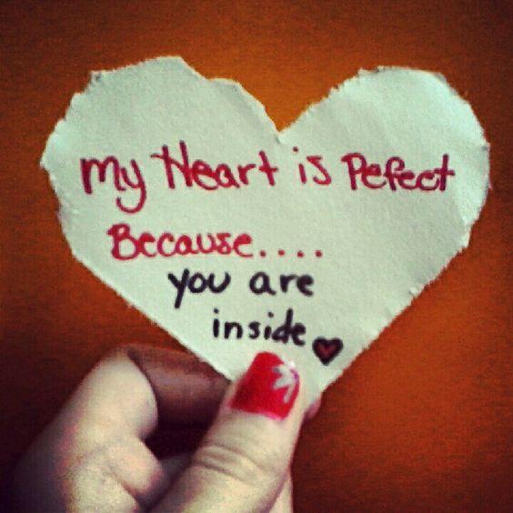 Quotes com you love lovingyou www i sva.wistron.com Love