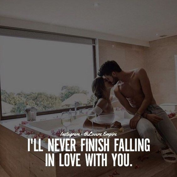 loving you quotes, i love you quotes, i love you so much quotes, i love you more quotes, lovingyou com, i love you long quotes, love you com, how much i love you quotes, i love you beacuase quotes, www lovingyou com i love you quotes, i love you so much poems and quotes, ily quotes, i love you so much quotes and poems, so in love with you quotes, love you always quotes, i love you quotes, lovingyou com love quotes on i love you, lovingyou love quotes, i love you but quotes, i love you for who you are quotes, loving you, i want to love you quotes, i love quotes, loving u com, why do i love you quotes, i love you com, just because i love you quotes, lovingyou love you, lovingyou i love you, i really love you quotes, you and i quotes, i love loving you quotes, so in love quotes, i love you with, poemslovers com lost love quotes, how much do i love you quotes, i luv u quotes, i truly love you quotes, lovingyou com i love you, i love you poems and quotes, love is poems and quotes, lovingyou com loving you quotes, lovingyou i love you so much, www lovingyou com quotes, i love you lovingyou com, i love u so much quotes, i need you quotes, we love you quotes, lovingyou quotes together, lovingyou com quotes on i love you, i love you quotes poems, lovingyou com love quotes, lovingyou poems and quotes, i love you qoute, lovingyou i love you quotes, what i love about you quotes, i love you q, i love you with all my life quotes, i love you qoutes long, why i love you so much quotes and poems, i love you with all my heart quotes, i just love you quotes, i love you love quotes, quotes about me loving you, i love u my love quotes, i want you quotes, ways to say i love you, i love you baby quotes, i love you because quotes, i m in love with you quotes, i love you so much quotes, i love you more than, i love you sayings, i love u quotes, love you so much, how much i love you, love you, i love you so much, i love you quotes, quotes about time and love, new love quotes, showing love quotes, encouraging love quotes, phrases of love, emotional love quotes, love of my life quotes, i love quotes, about love, love inspiration, quotes for your love, love words, life love quotes, happy love quotes, love captions, quotes about love and life, good quotes about love, love quotes for him, i love you quotes for him, what is love quotes, time love quotes, love of your life quotes, i like you quotes, being in love quotes, love feeling quotes, love sentences, man quotes about love, amazing love quotes, true love quotes, i love u quotes, love couples quotes, love sayings, short love quotes, famous love quotes, my love quotes, couple quotes, when you love someone quotes, great love quotes, beautiful love quotes, love phrases, quotes about loving someone, inspirational love quotes, best love quotes, i love you quotes, love quotes,  love quotes, cute love quotes, i love you quotes, cute quotes, new love quotes, short love quotes, love sayings, inspirational love quotes, best love quotes, couple quotes, love quotes and sayings, quotes, sayings, cute love sayings, cute love, beautiful love quotes, beautiful quotes, i love u quotes, cute sayings, love phrases, love captions, really cute quotes, good quotes about love, love qoute, love couple quotes, being in love quotes, i love you sayings, love post, when you love someone quotes, simple love quotes, quotes about loving someone, love lines, love quotes 2017, my love quotes, cute i love you quotes, amazing love quotes, love feeling quotes, lovingyou quotes, true love quotes, finding love quotes, what is love quotes, best love, short love sayings, new couple quotes, about love, love sentences, quotes about time and love, great love quotes, nice quotes about love, love me quotes, romantic sayings, cute short quotes about love, new quotes, love quotes sayings, quotes for your love, question quotes about love, how much i love you quotes, i love you quotes, i love u quotes, i love you so much quotes, lovingyou quotes, how much i love you quotes, i love you because quotes, love you always quotes, quotes to say i love you, ily quotes, i love u so much quotes, i like you quotes, so in love quotes, best i love you quotes, so in love with you quotes, l love you quotes, i love quotes, short i love you quotes, why do i love you quotes, i really love you quotes, just because i love you quotes, i love you for who you are quotes, when i say i love you quotes, quotes about loving someone so much, i am in love with you quotes, i love you beautiful quotes, how much do i love you quotes, i luv u quotes, i truly love you quotes, i love you but quotes, i want to love you quotes, i love you the most quotes, i love you meaning quotes, free i love you quotes, i want you quotes, the love i have for you quotes, lovingyou quotes, lovingyou com, achieve lovingyou, www lovingyou com i love you quotes, loving you is easy quotes, lovingyou love quotes, i love loving you quotes, love quotes, best love quotes, amazing quotes, i want you quotes, good quotes about love, love phrases, beautiful love quotes, new love quotes, love captions, great love quotes, words of wisdom love, love qoute, hard love quotes, i love you quotes, what is love quotes, making love quotes, wisdom quotes about love, love me quotes, amazing love quotes, love proverbs, life love quotes, love wisdom, powerful love quotes, my love quotes, true love quotes, love feeling quotes, strong love quotes, wise quotes about love, quotes of wisdom and love, love of your life quotes, time love quotes, quotes about love and life, no love quotes