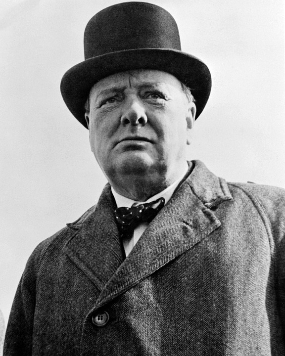 winston churchill quotes, churchill quotes, winston churchill success quote, winston churchill famous quotes, winston churchill failure quotes, winston churchill success, churchill quotes, winston churchill history quote, winston churchill quotes funny, churchill quotes, famous churchill quotes, best winston churchill quotes, sir winston churchill quotes, best churchill quotes, churchill quotations war, winston churchill leadership quotes, winston churchill war quotes, winston churchill stories, winston churchill speech quotes, churchill story, winston churchill sayings, famous speech quotes, quotes about churchill