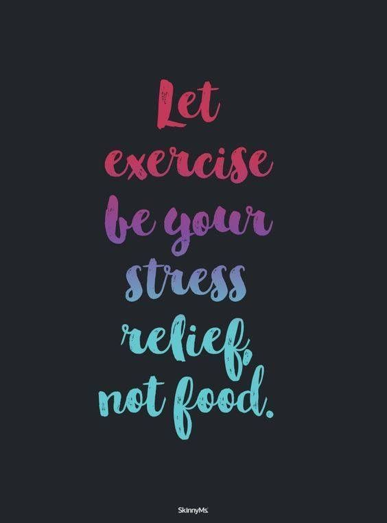 Weight Loss Quotes | The Best Weight Loss Quotes To Get You Pumped Good Morning Quote