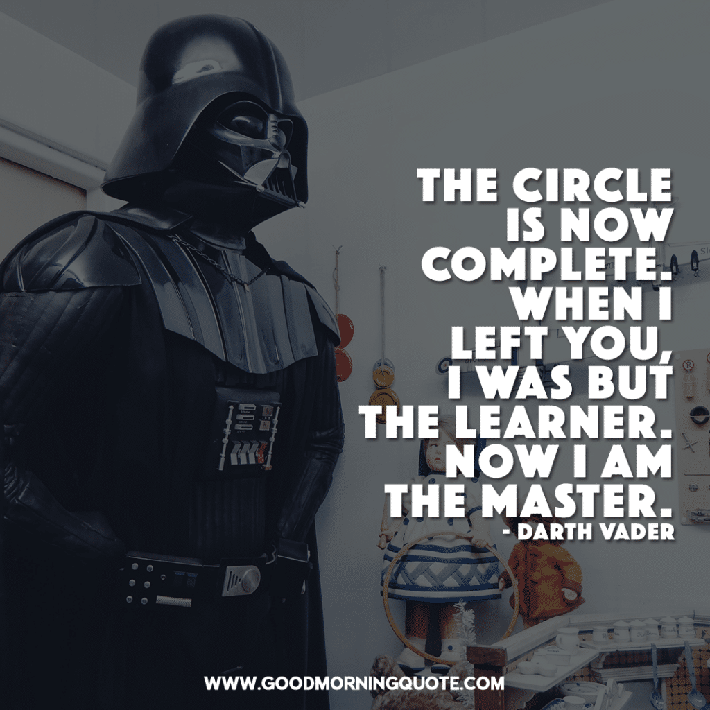 darth vader quotes, vader quotes, famous darth vader quotes, best darth vader quotes, darth vader famous line, all darth vader quotes, darth vader quotes dark side, star wars best of darth vader, darth vader quotes father, star wars dark side quotes, anakin skywalker quotes, anakin quotes, star wars how anakin became darth vader, star wars quotes darth vader, darth vader lines, darth vader sayings, best darth vader quotes, darth vader famous line, funny darth vader quotes, darth vader quotes dark side, vader quotes, vader sayings