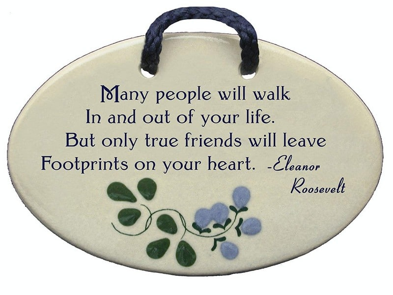 friendship quote gifts, friendship quote products, friendship quote presents