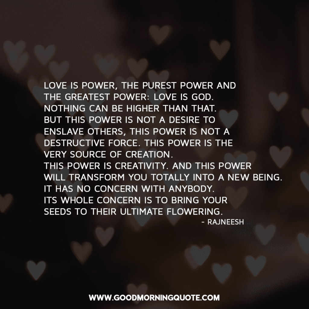 power of love quotes, quotes on power of love, i believe in the power of love quote, quotes about power of love, quotes about love and power, love glow quotes, love and power quotes, power of true love quotes, quotes about deep love thoughts, the power of love quotes and sayings, love transforms quotes, love deeply and passionately quote, power of love love of power quote, world love quotes, quotes on pwoer of love, love and the world quotes, love conquers all quotes, love and hate quotes, love and justice quotes, love and power quotes, love will win quotes, quotes about overcoming hate, quotes about power of love, love quotes, i love you quotes, best love quotes, amazing quotes, love qoute, new love quotes, i want you quotes, what is love quotes, good quotes about love, love phrases, quotes about time and love, words of wisdom love, love me quotes, love captions, you are amazing quotes, beautiful love quotes, making love quotes, wisdom quotes about love, my love quotes, lovingyou quotes, amazing love quotes, love proverbs, great love quotes, love wisdom, powerful love quotes, hard love quotes