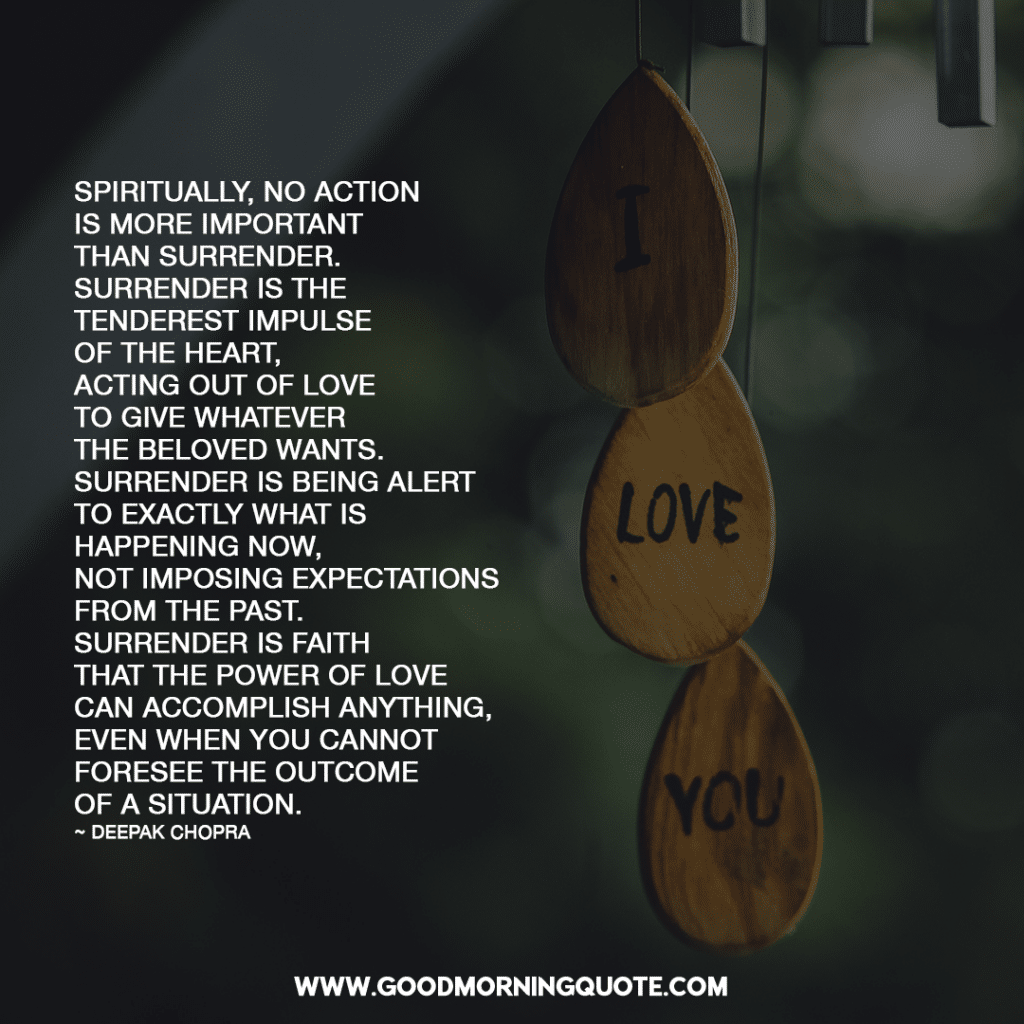 4cb1e047f1b8c Power of Love Quotes That Prove How Powerful Love Really Is